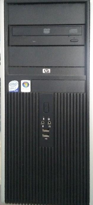 c009-1l.jpg